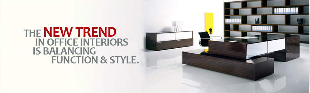 Office Furniture Toronto