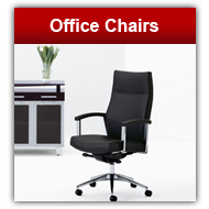 Office Furniture Vaughan